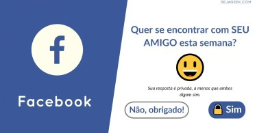 facebookencontrossejageek