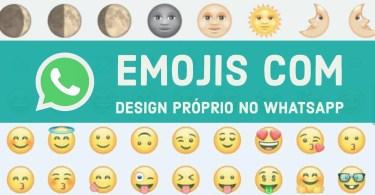 emojisproprioswhatsappsejageek