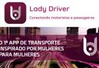 ladydriversejageek