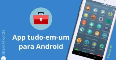 smartkit360sejageek