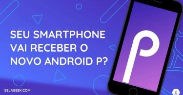 smartphonesupdateandroidpsejageek