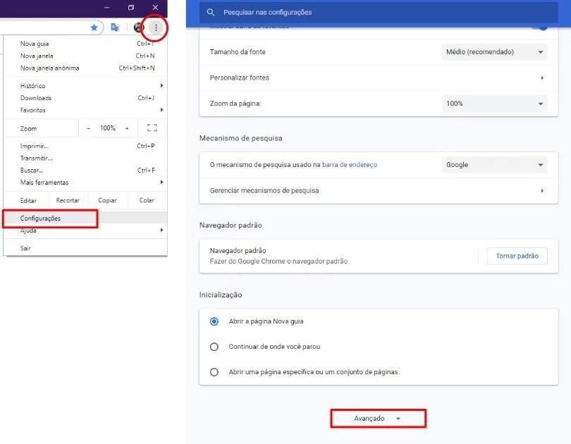 notificacaochromedesktopscreen01sejageek
