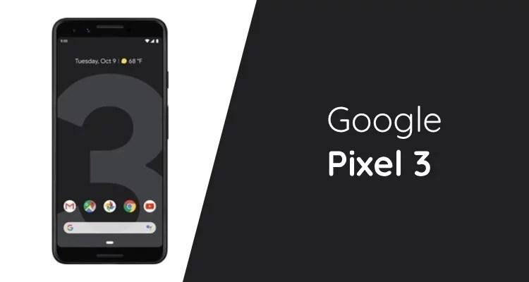 Os Melhores Smartphones de 2019 1