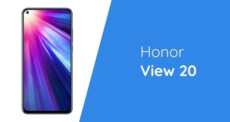 Os Melhores Smartphones de 2019 6