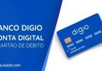 Digio vai lançar Conta Digital