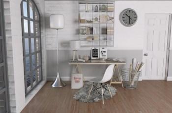 Home Office: primeiras conclusões e dicas para quem quer começar