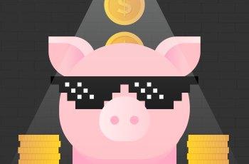 5 youtubers que deixam o papo de finanças pessoais mais leve