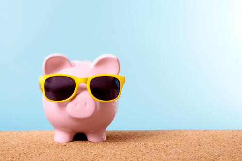 financas-pessoais 5 youtubers que deixam o papo de finanças pessoais mais leve