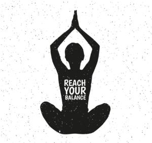 meditacao-1024x576 Desafio meditação guiada: mais 10 dias concluídos!