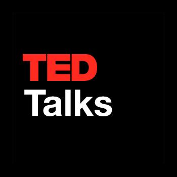 TED-talks-1 As 4 melhores palestras TED sobre felicidade e propósito no trabalho