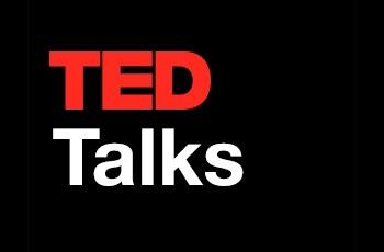 As 4 melhores palestras TED sobre felicidade e propósito no trabalho