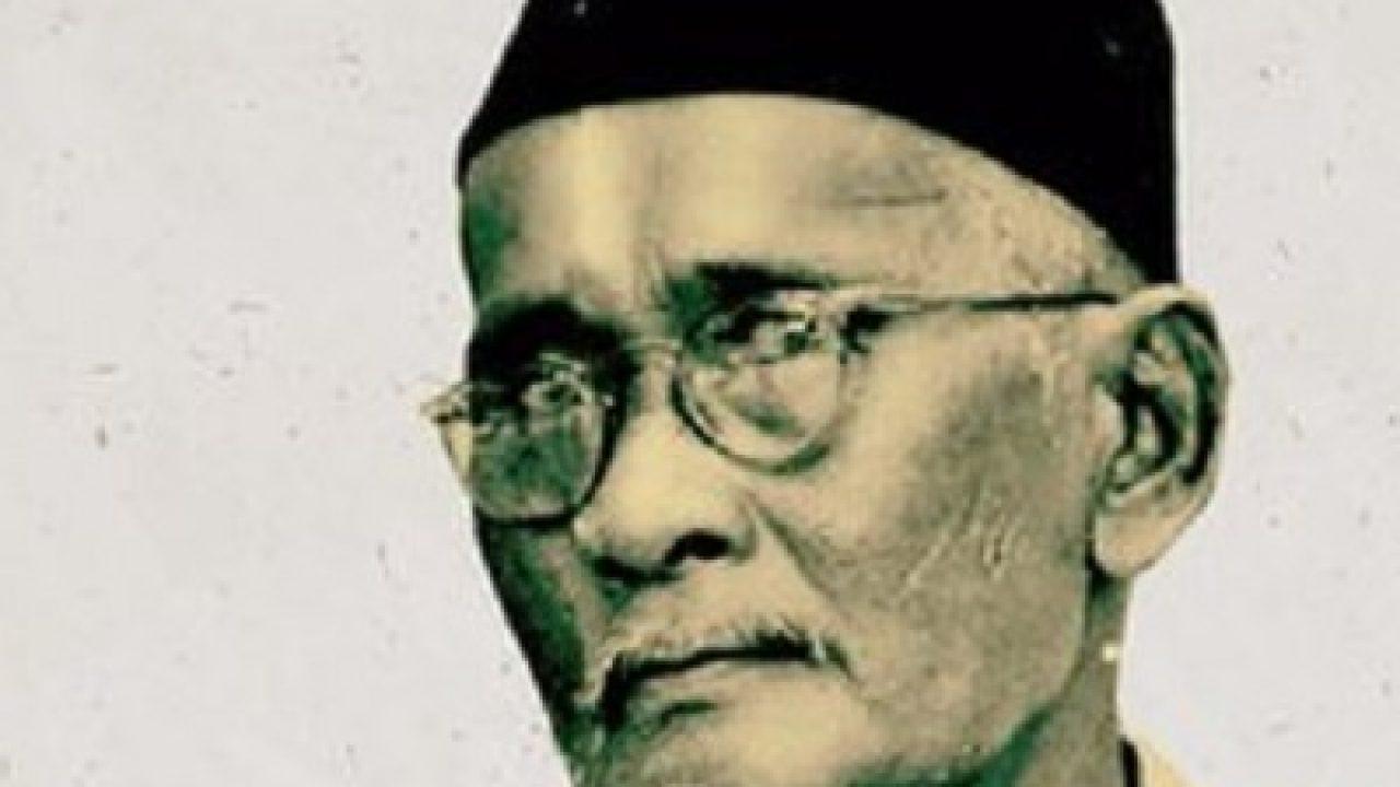 Gambar Pahlawan Nasional Kalimantan