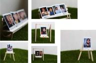 Fajar Abadi-Kueh Senyum-Performance Art