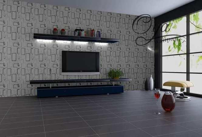 Wallpaper makassar