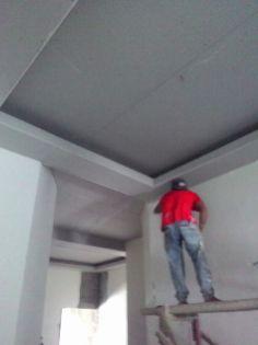 Jasa Tukang Bangunan Makassar (7)