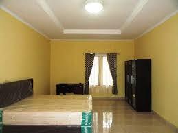 Jasa Tukang Bangunan Makassar (9)