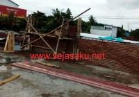 Jasa Tukang Bangunan Murah Berkualitas Makassar