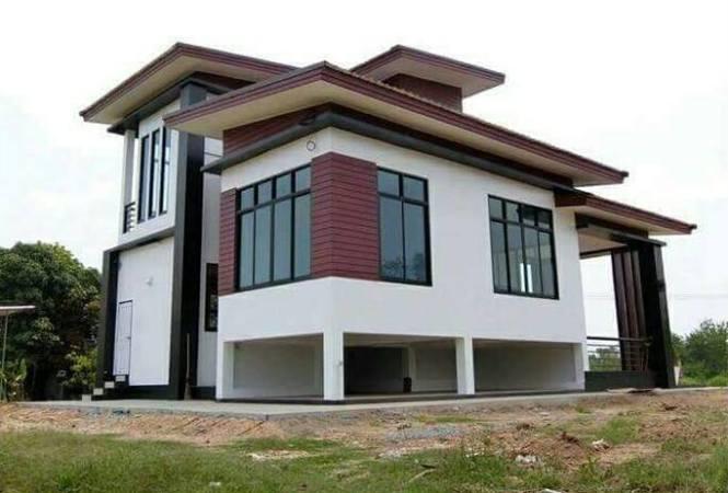 Ahli Renovasi dan Bangun Rumah di Wangi-Wangi
