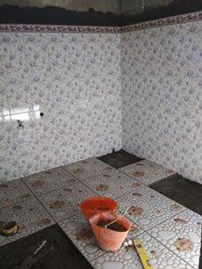 Jasa Pemasangan Keramik & Batu Alam di Cakung