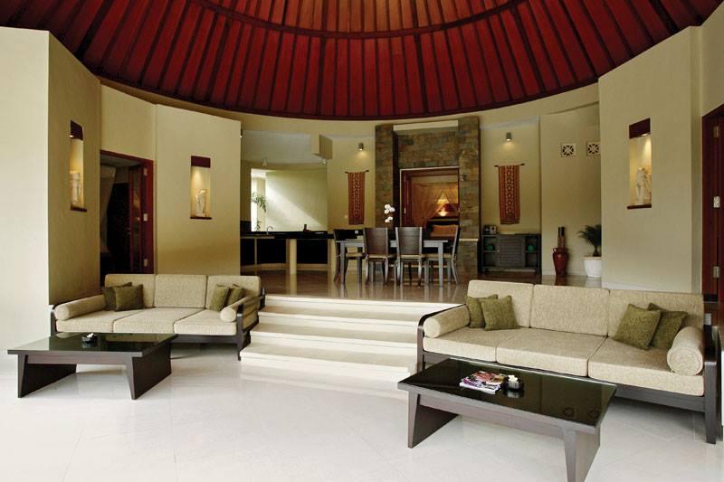 Jasa Desain Interior Rumah  Tobelo
