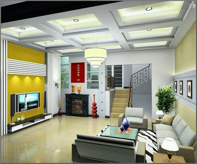 Desain Interior   Padangpanjang