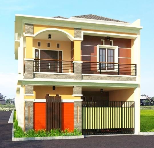 Jasa Desain Arsitek   Tangerang Selatan