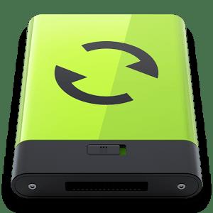 SyncMe Wireless