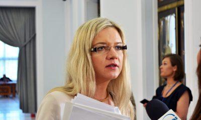 Małgorzata Wassermann/fot. SejmLog