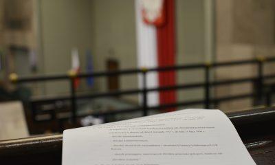 sejm ustawa komisja