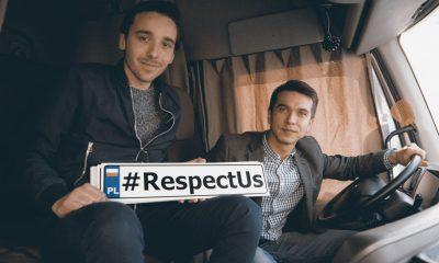 respect us polish team