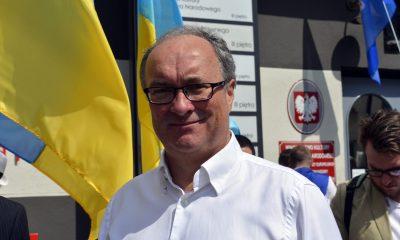 Włodzimierz Czarzasty/SLD/fot. SejmLog