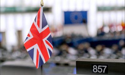Brexit/CC-BY-4.0: © European Union 2019 – Source: EP