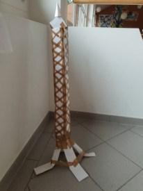 Turm_03