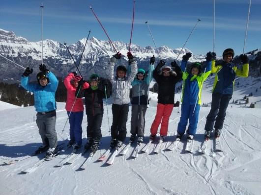 03 Skifahrer 02