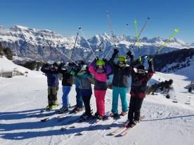 03 Skifahrer 08