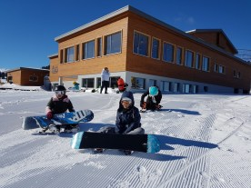 03 Skifahrer 11