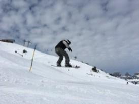 04 Snowboarder 07