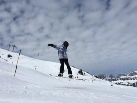 04 Snowboarder 08