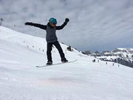 04 Snowboarder 11
