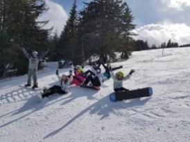 Snowboarder 01