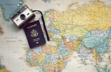 日本のパスポート最強伝説2018!威力の理由やビザなしOK国一覧も