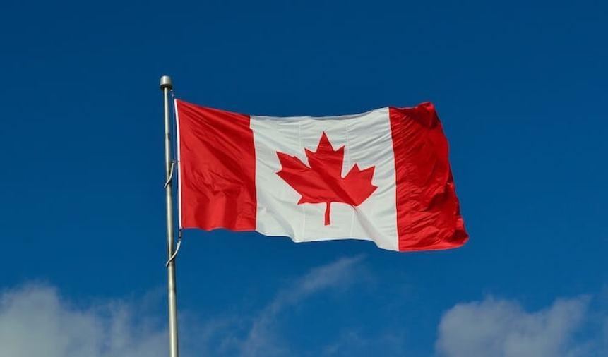 カナダ、永住権申請中、移民待ち、医療保険、BIIS