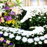 遺族から見た葬儀のあれこれ 知らないと赤面!葬儀のマナーを知っておこう 葬儀