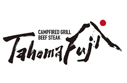 CAMPFIRED GRILL BEEF STEAK TahomaFuji