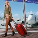 国際線・国内線別 | 預け入れ荷物(受託手荷物)の制限を確認