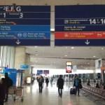【PDF】海外旅行で使える厳選英語フレーズ20選ー空港編ー