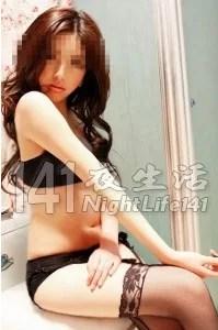 taiwan141_06