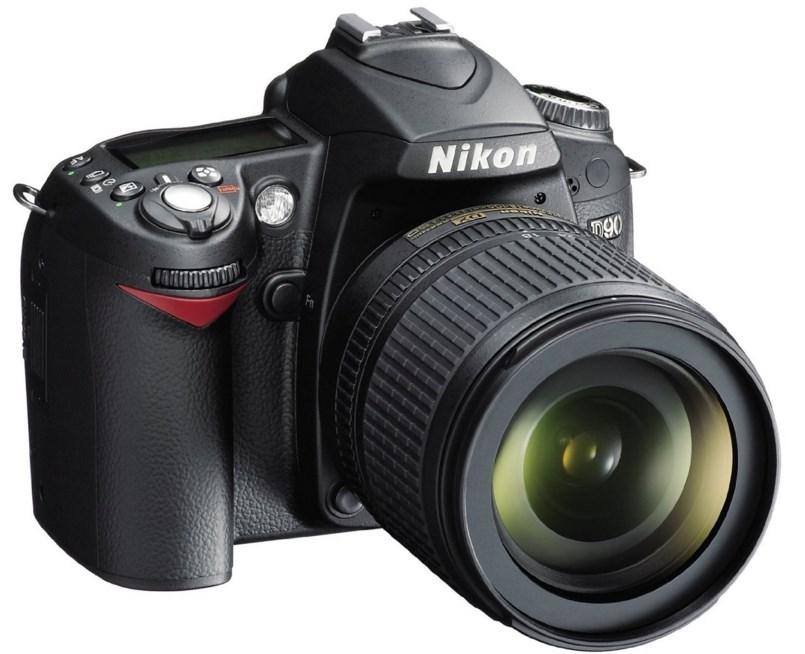 【ebay カメラ輸出 写真撮影】写真だけで利益が10%以上伸びます。いやそれ以上だな。①