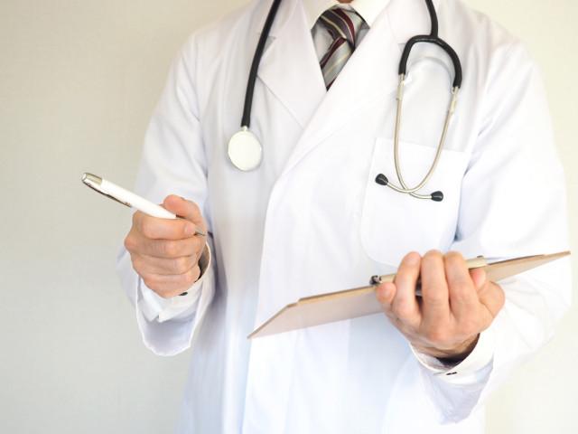 韓国のソウルへ行く前に【世界どこでもドクター】をチェック~日本語通じる病院を紹介~