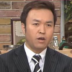 tamakawa